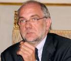 Tullio Camiglieri