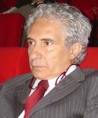 Corradino Mineo, direttore Rai News 24