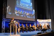 IAB Forum 2009
