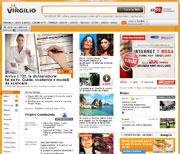 www.virgilio.it