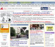 www.forzearmate.org
