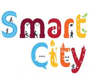 Smart City Workshop
