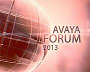 Avaya Forum 2013: il videotrailer dell'evento della community italiana dell'ICT