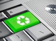 internet-consumo-energia