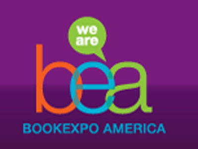 http://www.bookexpoamerica.com/Show-Info/Event-At-A-Glance-Hours/