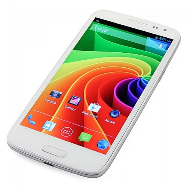 Attenti allo Star N9500, lo smartphone con il virus incluso nel prezzo