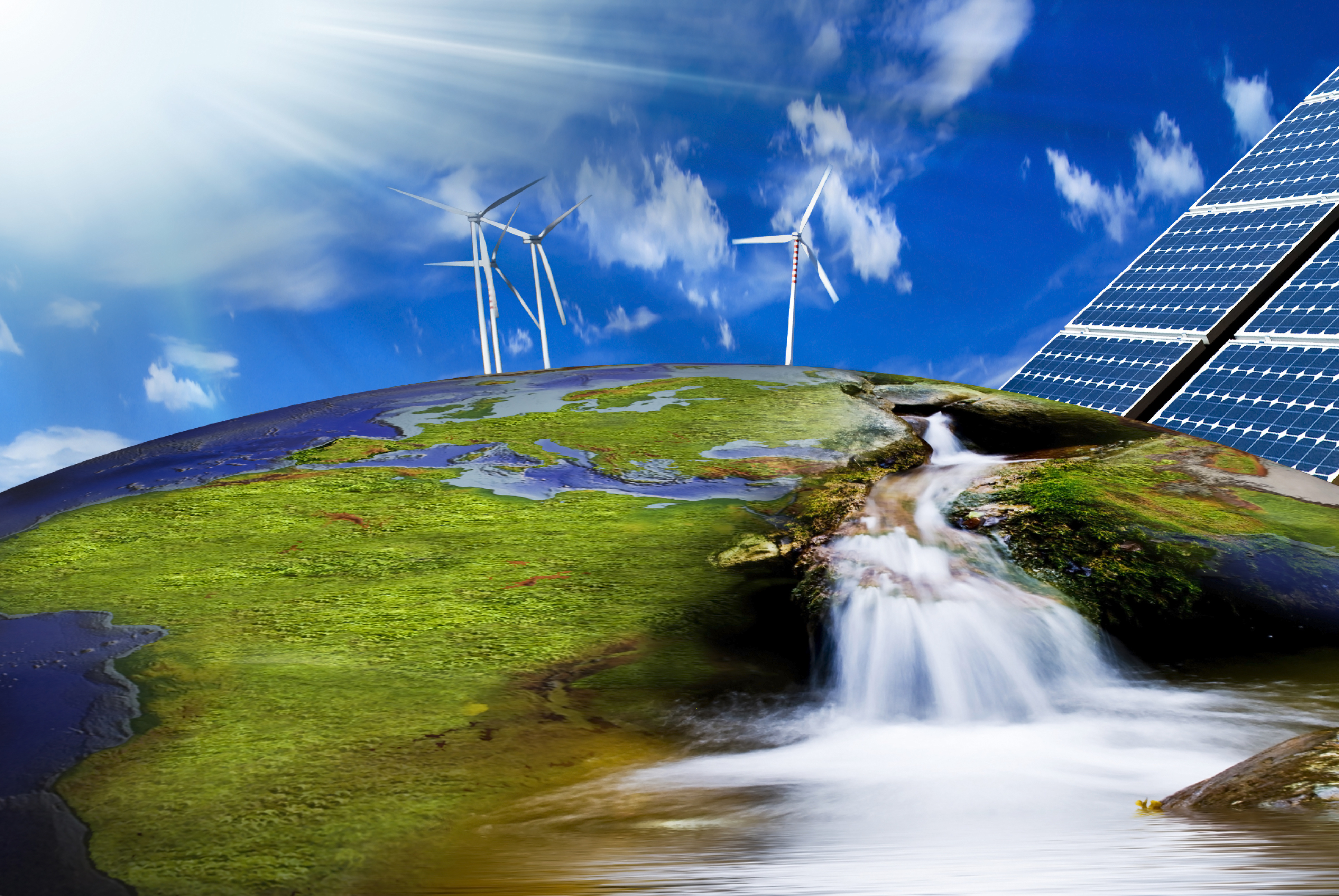 Smart Energy_Rinnovabili