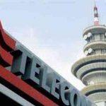 Da Mediaset a Netflix: ecco la strategia di Telecom Italia sui contenuti