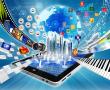 smartphone app multimedia