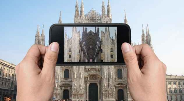 Smart City Milano