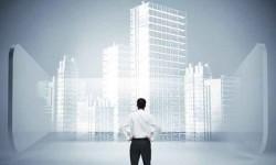 Smart City Smart Technologies