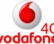 Vodafone Italia 4G