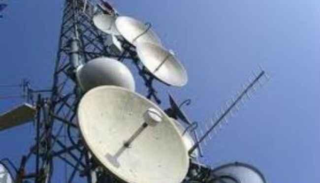 http://www.key4biz.it/wp-content/uploads/2014/10/antenne600-650x372.jpg