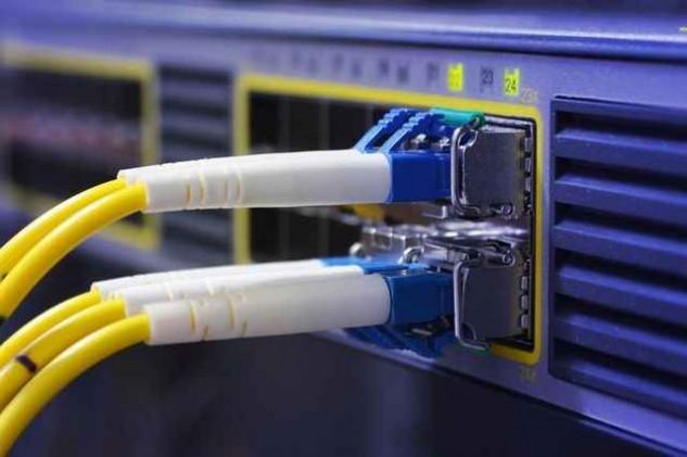 Internet: 4 miliardi di persone ancora fuori dal web