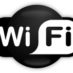 Wi-Fi obbligatorio e gratuito: firmano 110 parlamentari per una legge che potrebbe cambiare l'Italia