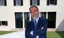Maurizio Costa