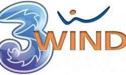Wind 3 Italia
