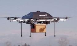 HT_amazon_prime_drone_jef_131202_16x9_992