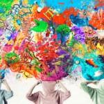 Social innovation, bando Ue per 150 mila euro