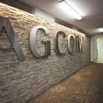 Osservatorio Agcom: Banda ultralarga, aumenta il gap dell'Italia