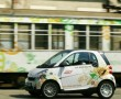 milano-car-sharing