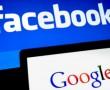 Facebook - Google
