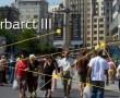 URBACT III