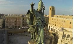 Lecce Smart City
