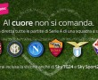 Sky Online Calcio