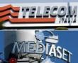 telecom-mediaset6001