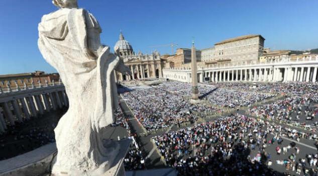 Giubileo Roma