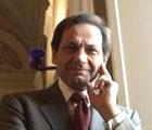 Guido Salerno