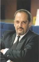 Roberto Zuccolin