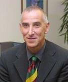 Mauro Righetti