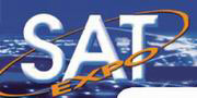 satexpo-logo