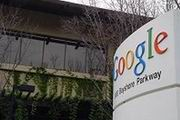 Google - sede