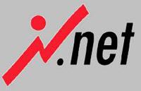 I.Net - logo