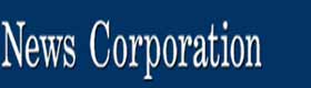 News Corporation - logo