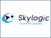 Skylogic - logo