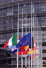 Commissione Europea - Sede