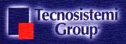 Tecnosistemi - logo