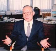 Osamu Watanabe