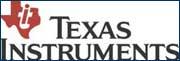 Texas Instruments - logo