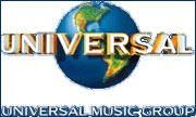 UMG - logo