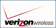 Verizon Wireless - logo