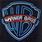 Warner Bros - logo