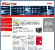www.telecomitalialab.com