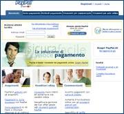 www.paypal.it