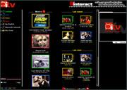 www.interactv.it