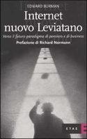 Internet nuovo Leviatano
